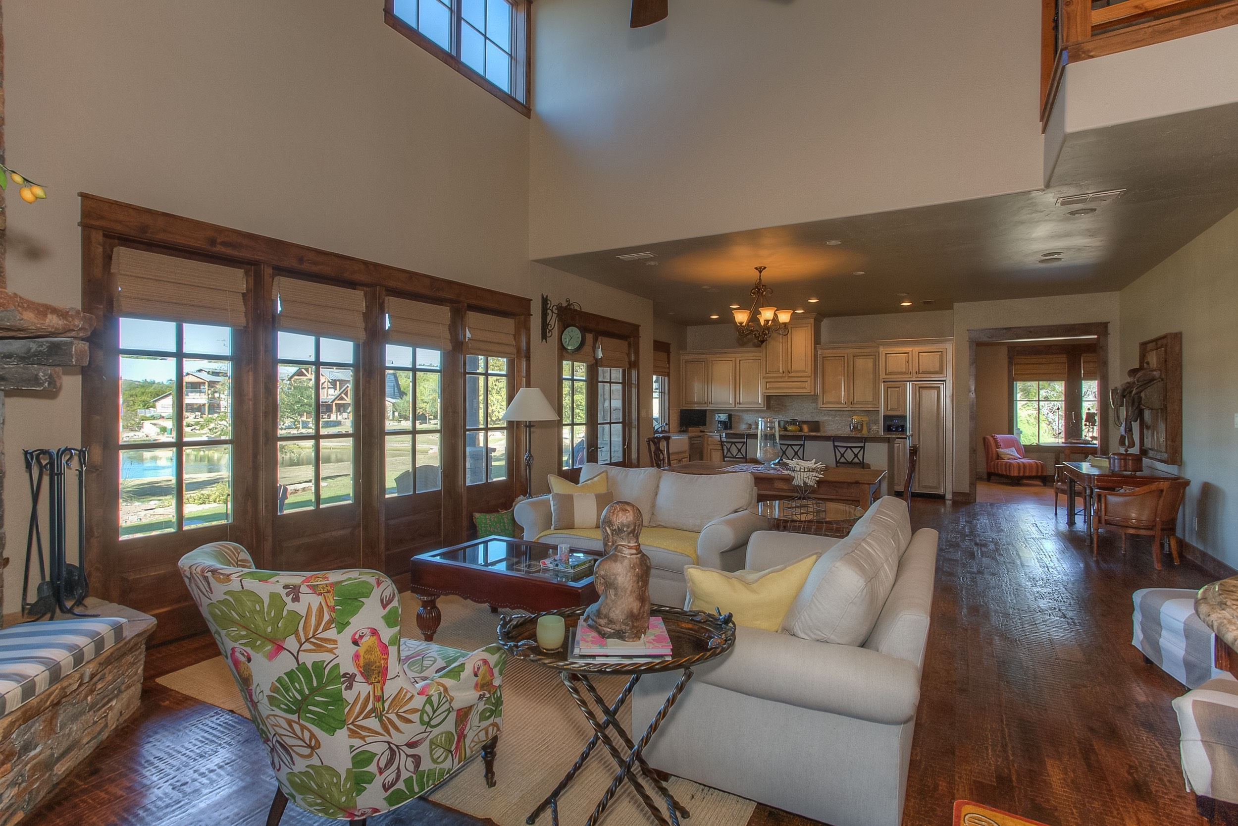 1655 Falls Creek Drive-14-optimized