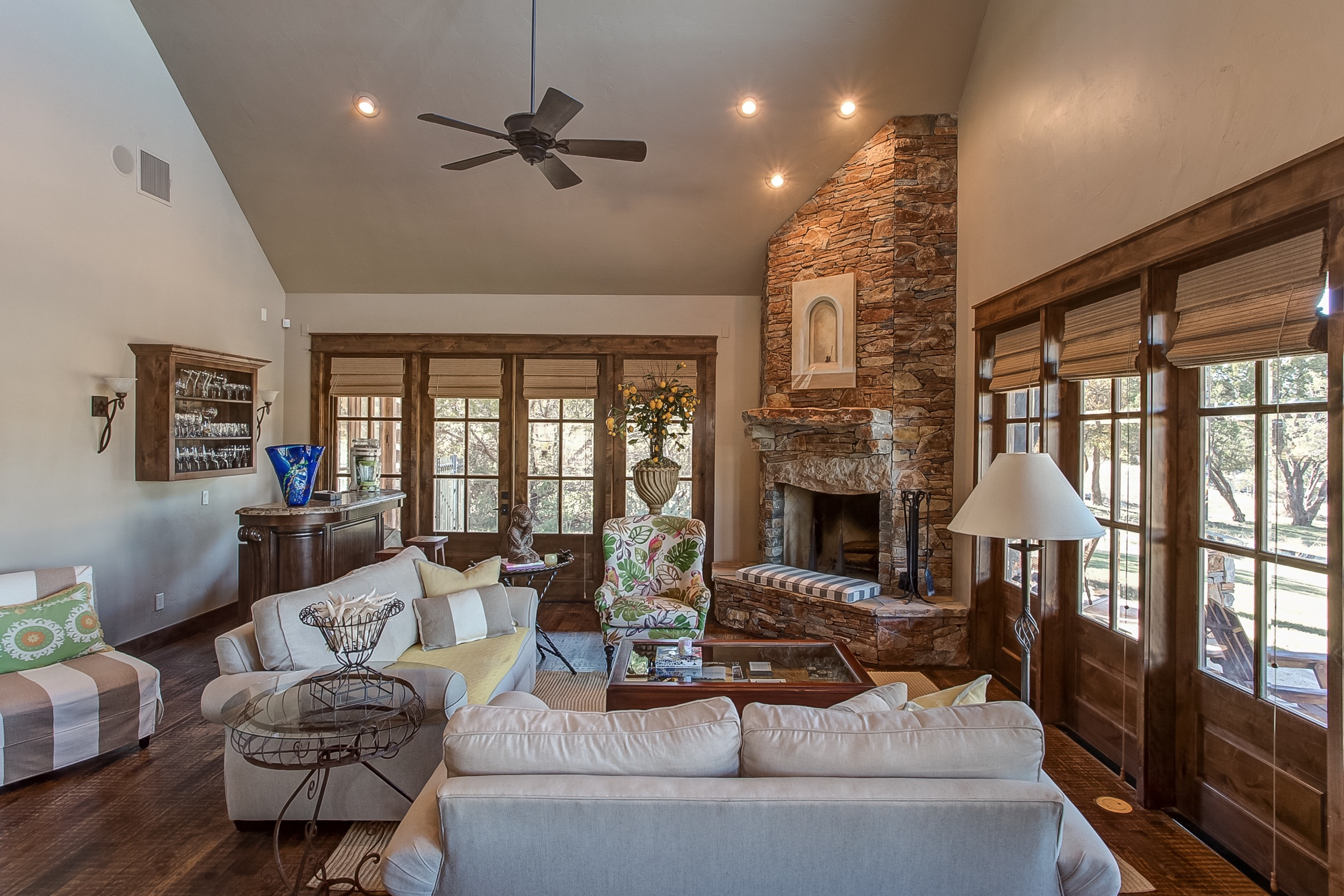 1655 Falls Creek Drive-18-optimized