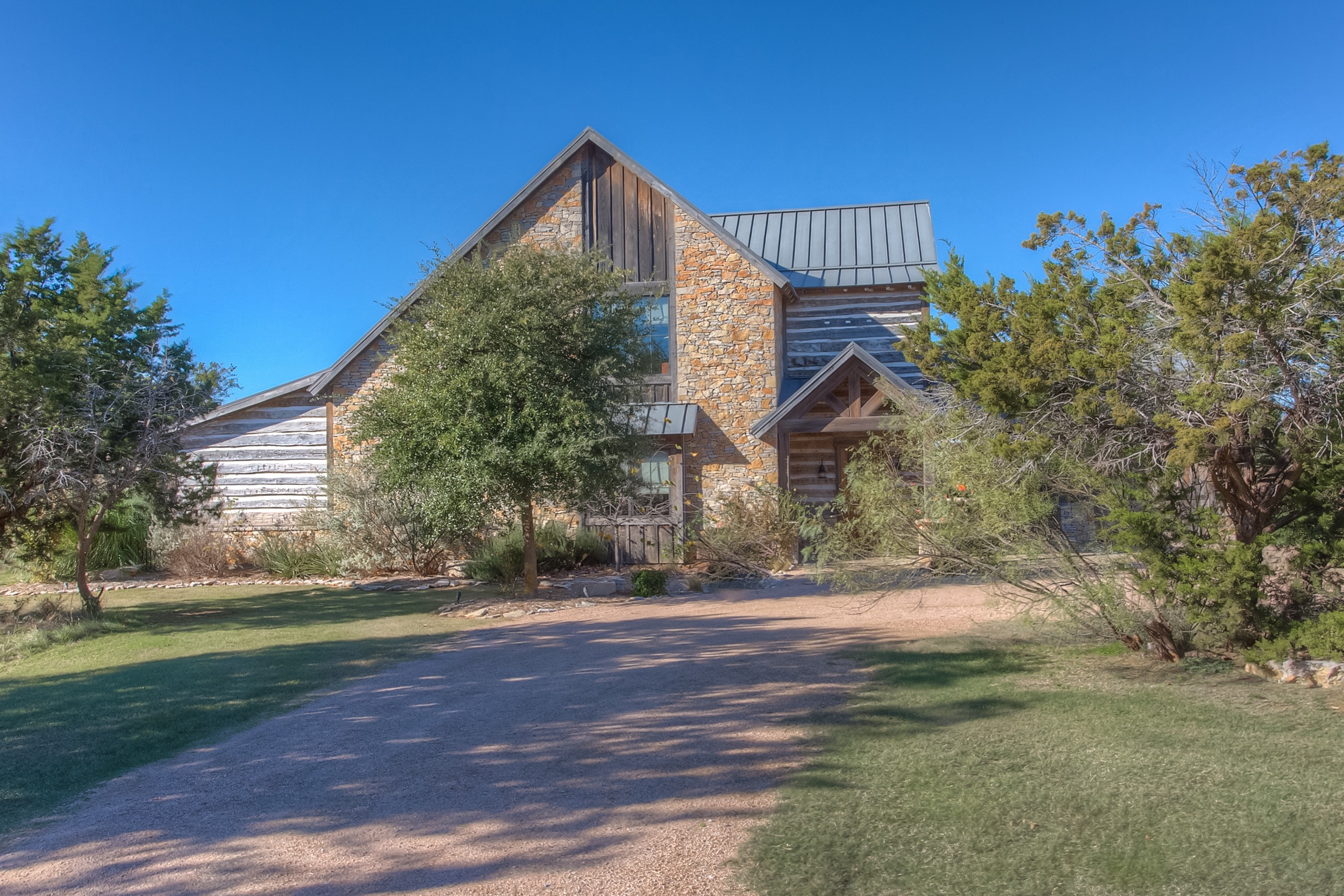 1655 Falls Creek Drive-2-optimized