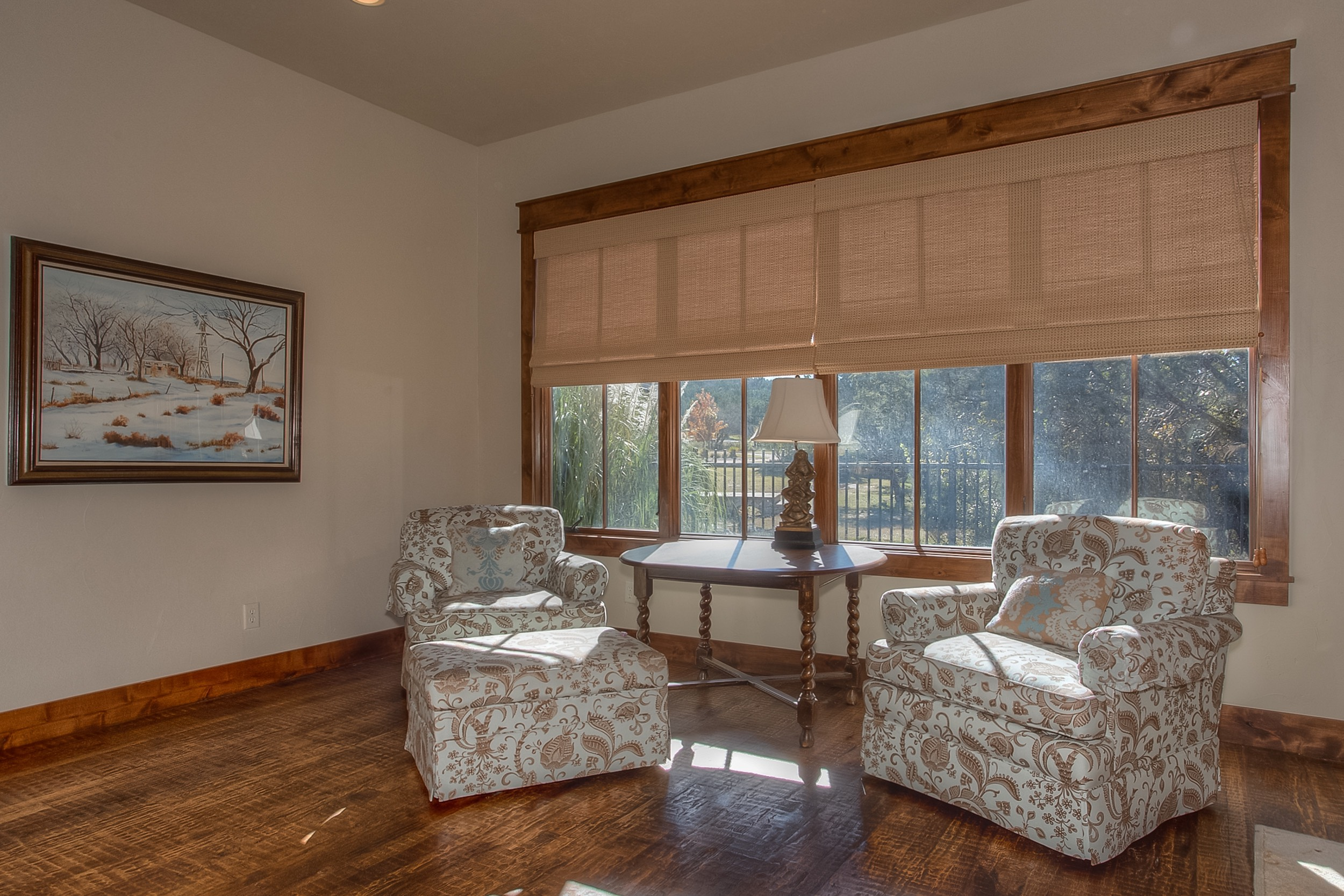1655 Falls Creek Drive-20-optimized