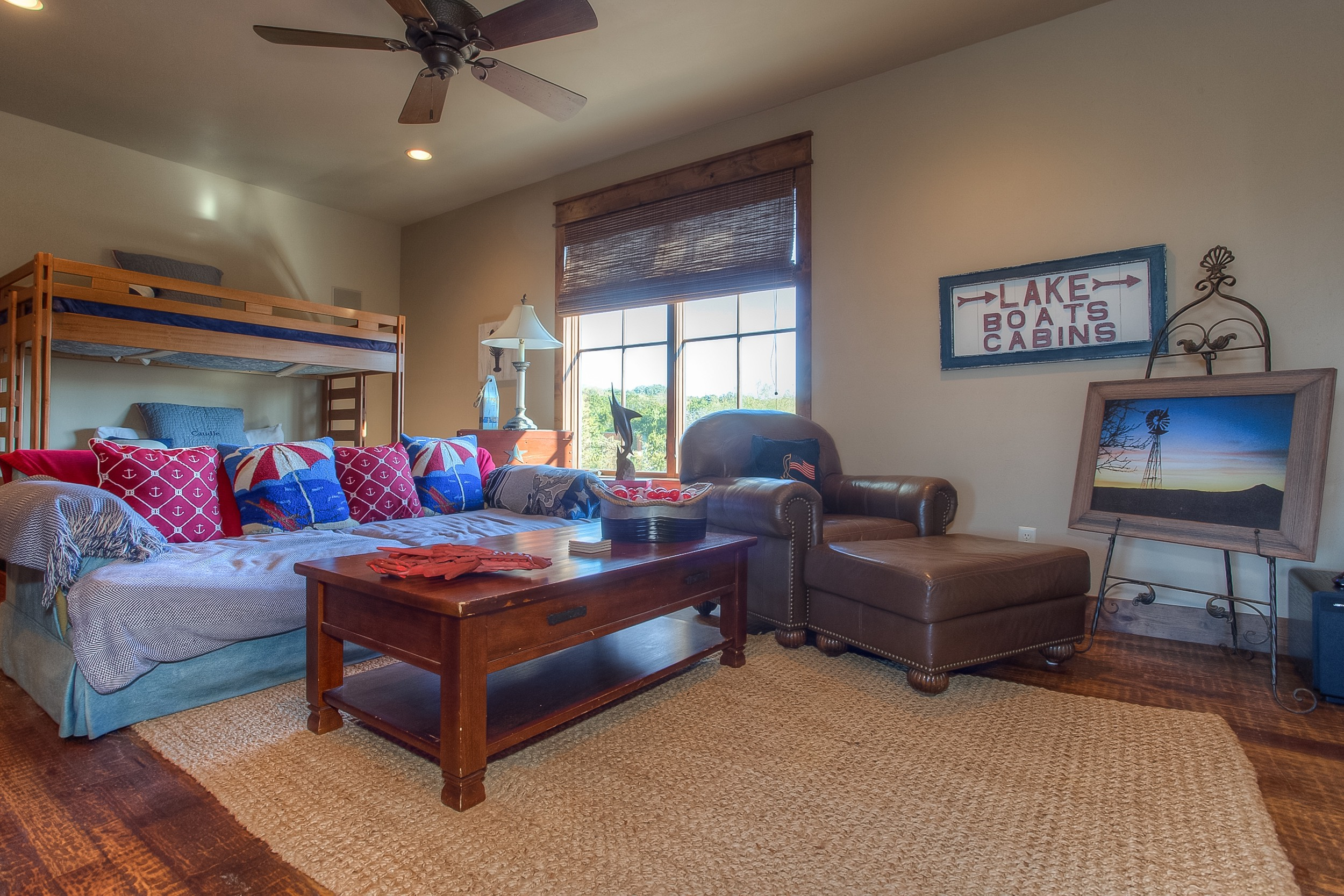 1655 Falls Creek Drive-24-optimized