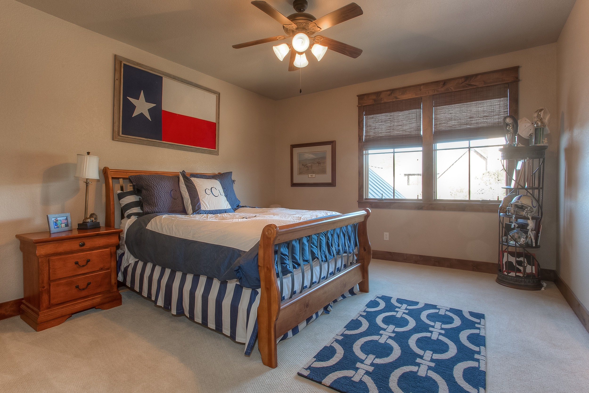 1655 Falls Creek Drive-29-optimized