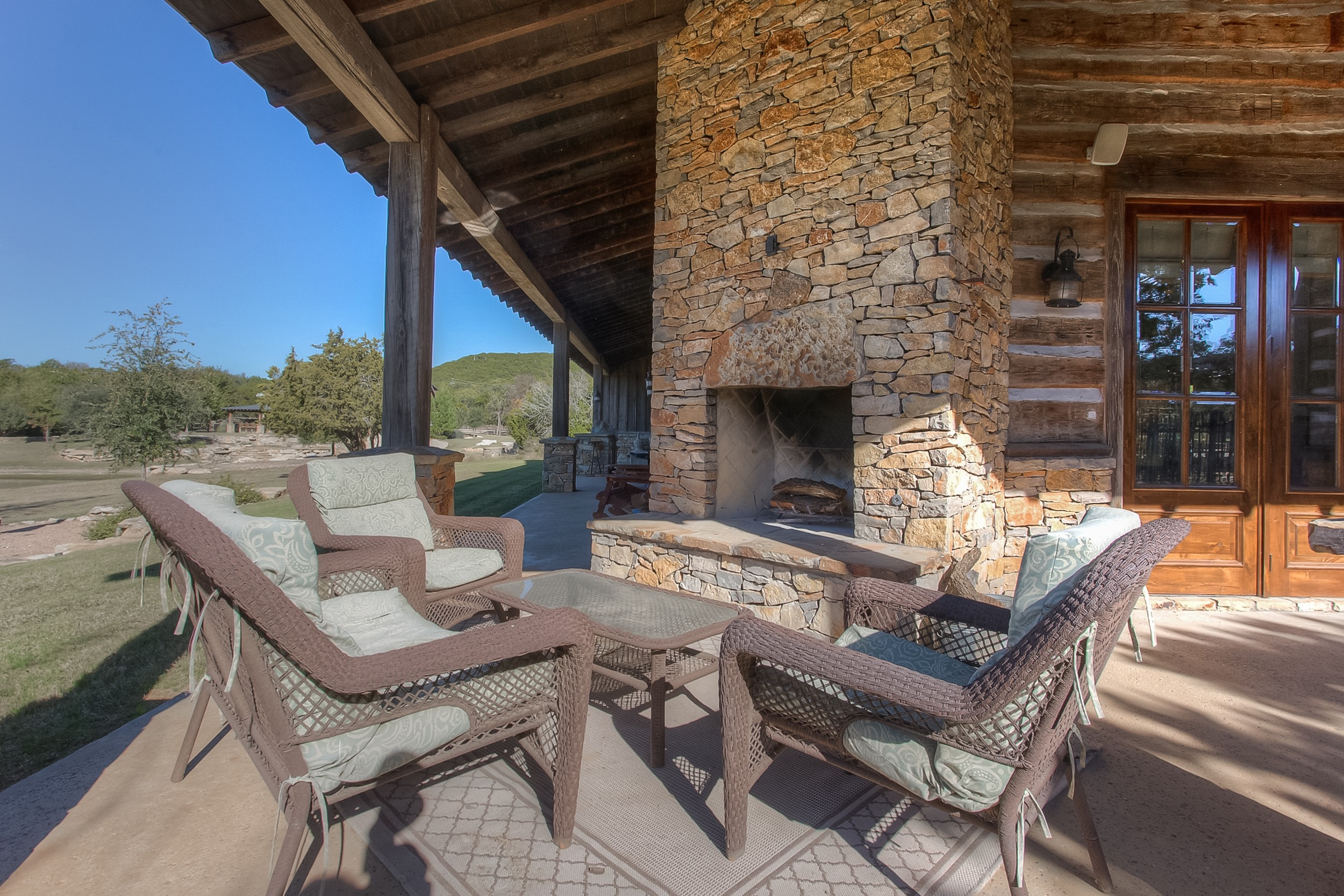 1655 Falls Creek Drive-36-optimized