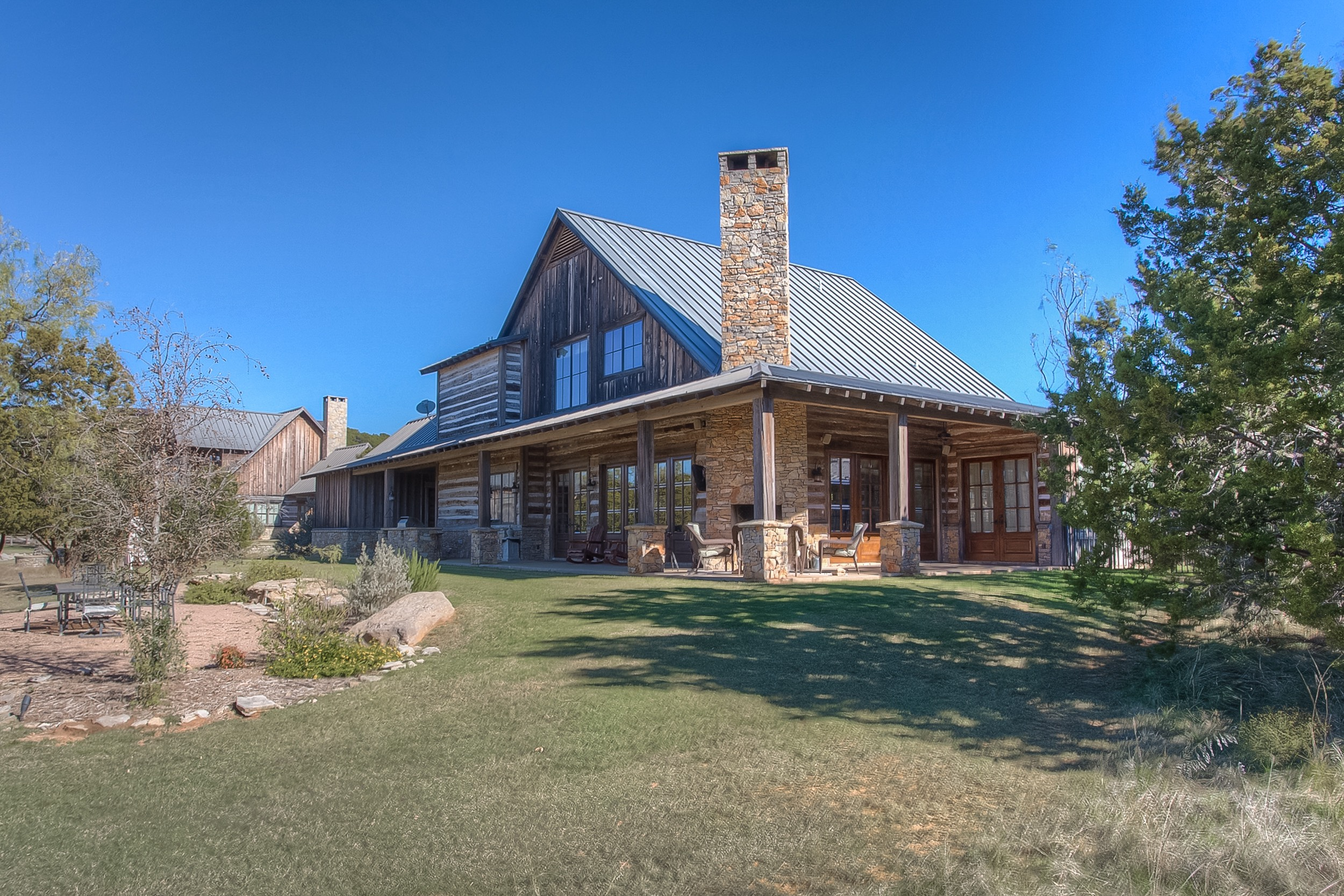 1655 Falls Creek Drive-37-optimized