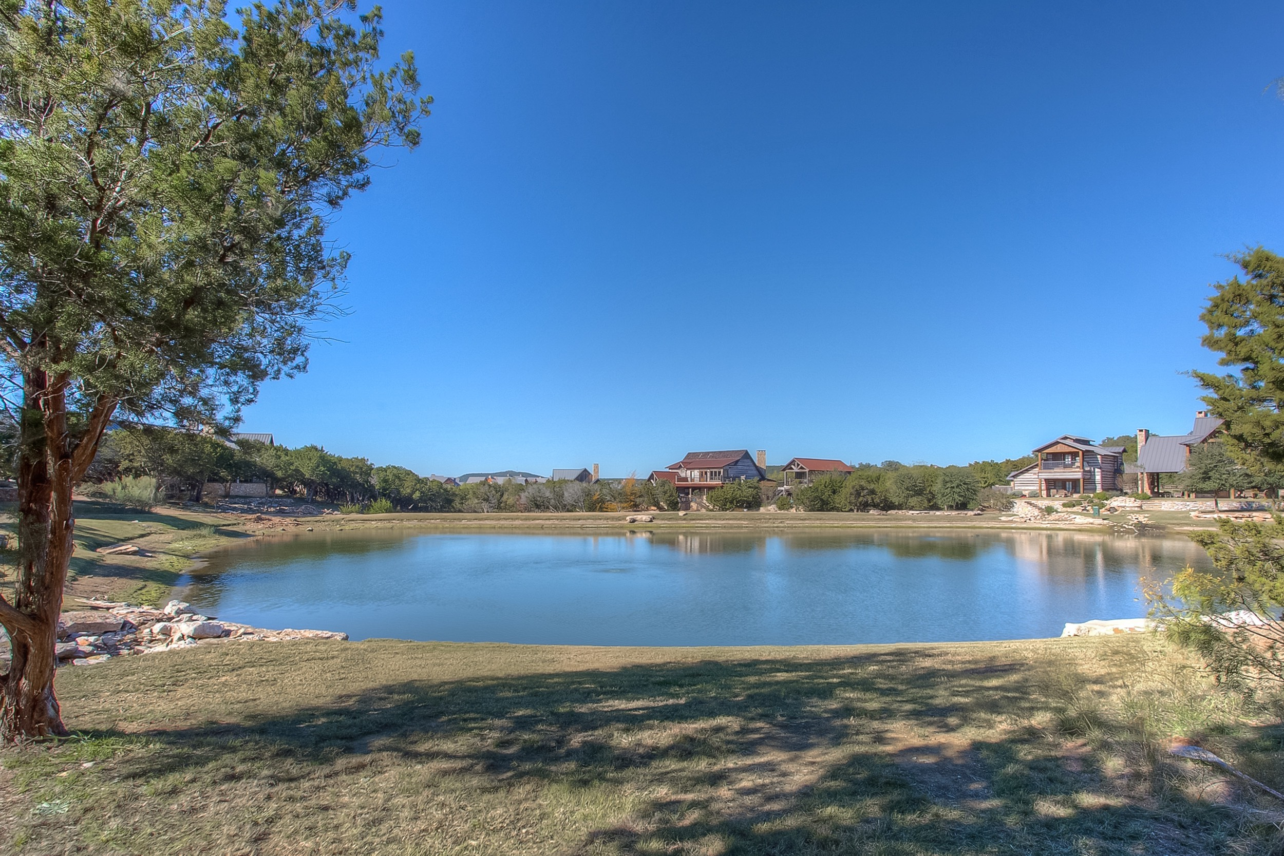 1655 Falls Creek Drive-38-optimized