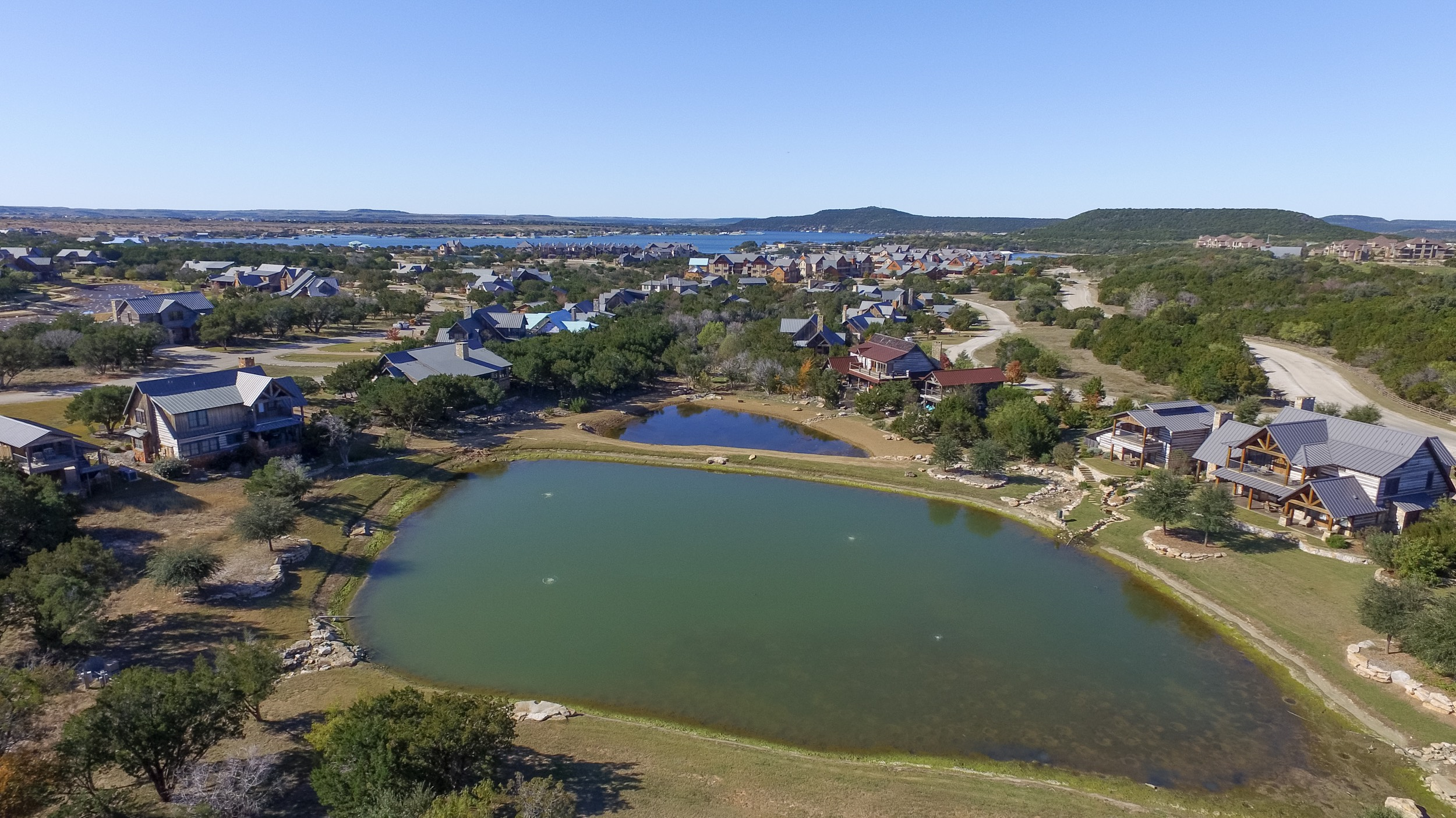 1655 Falls Creek Drive Aerials-1-optimized