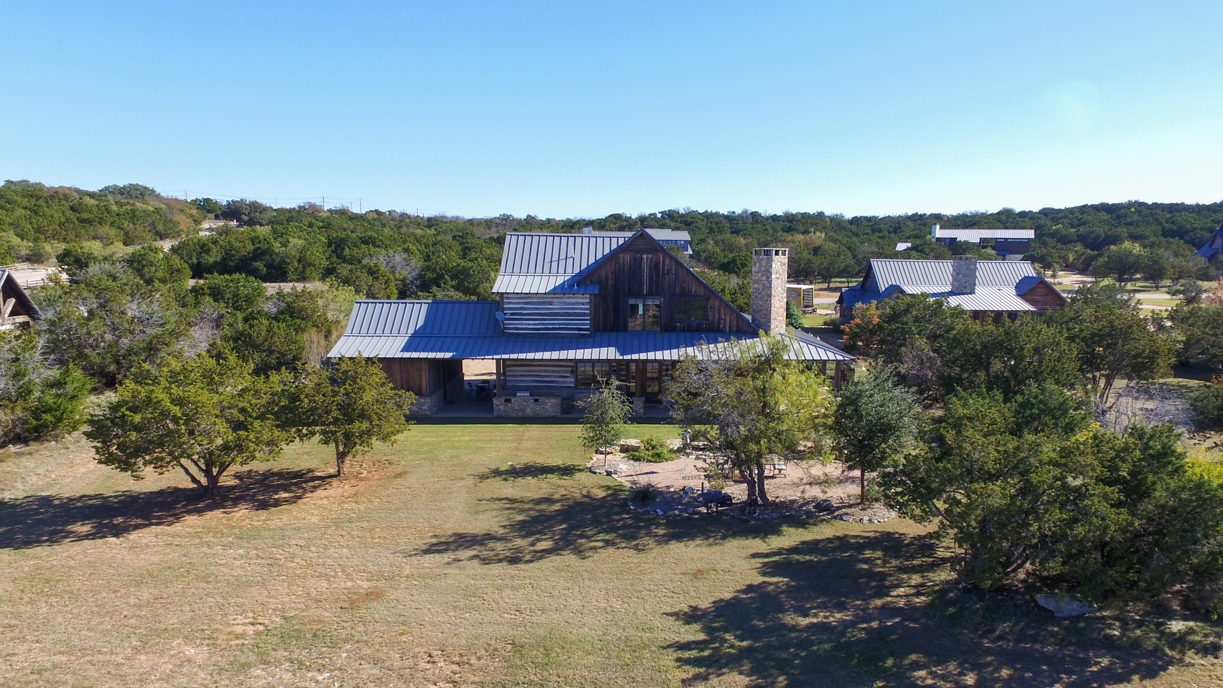 1655 Falls Creek Drive Aerials-4-optimized