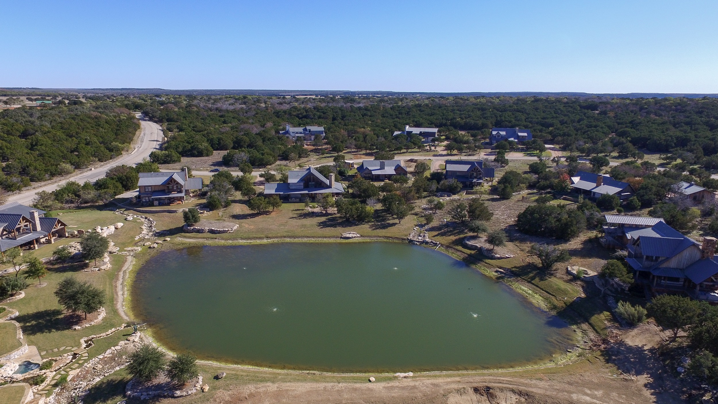 1655 Falls Creek Drive Aerials-6-optimized