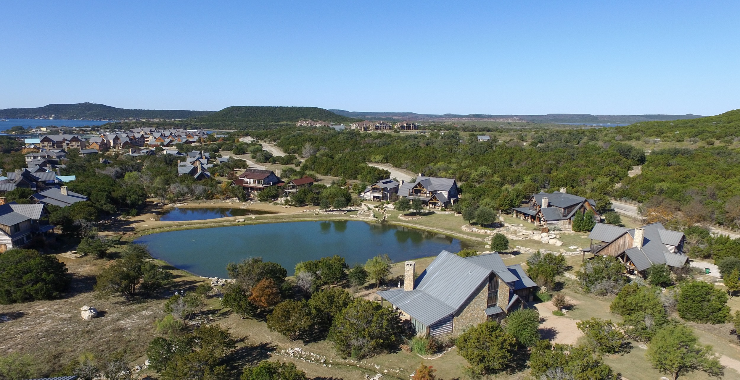 1655 Falls Creek Drive Aerials-7-optimized