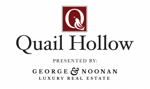 qh-with-g-and-n-logo