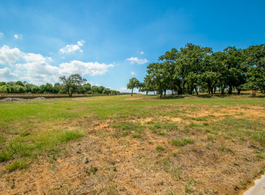 Block 7, Lot 4 - 1908 Meadow View Ct.
