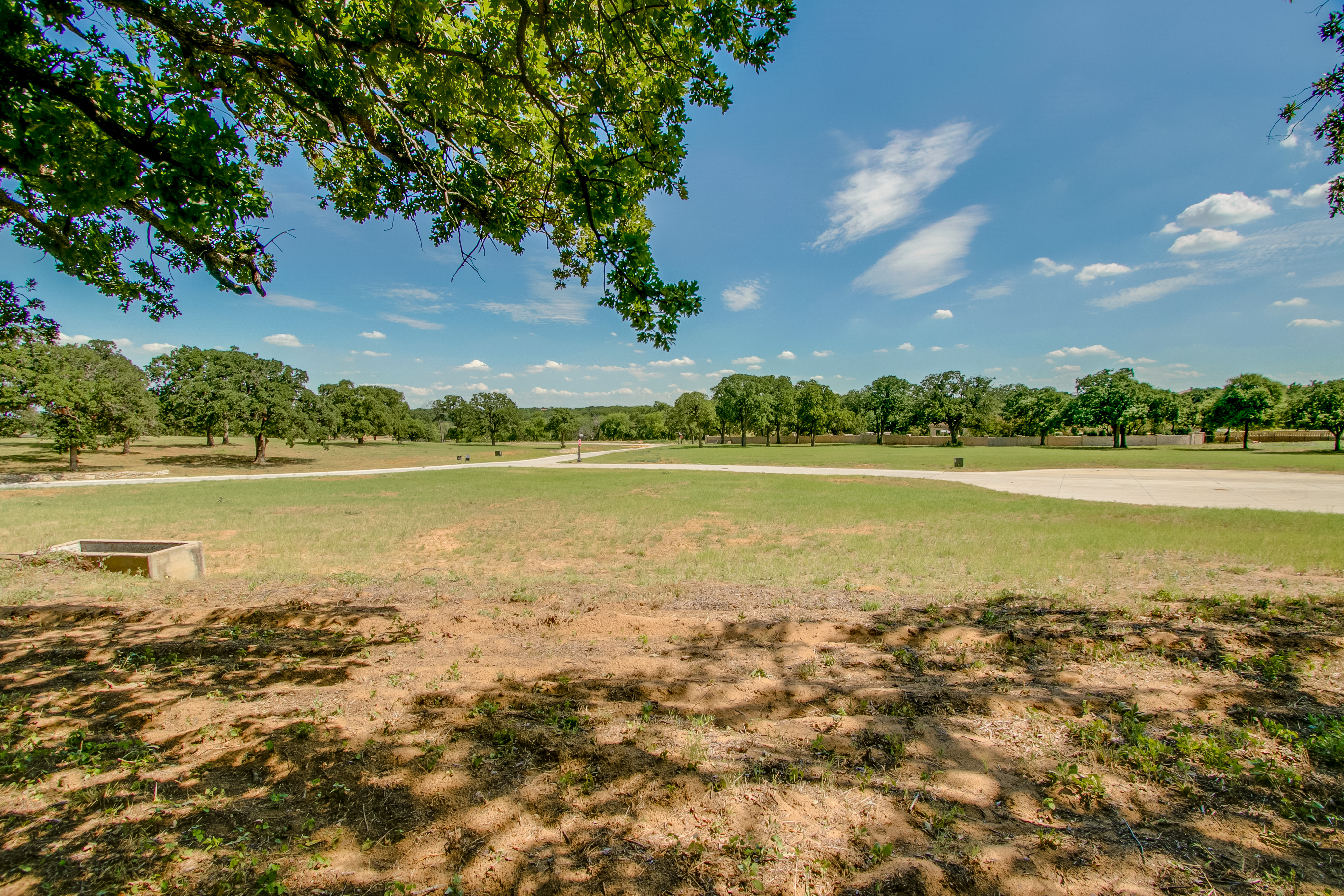 Block 7, Lot 5 - 1902 Meadow View Ct.