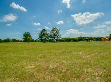 Block 6, Lot 9 - 1707 Cypress Way