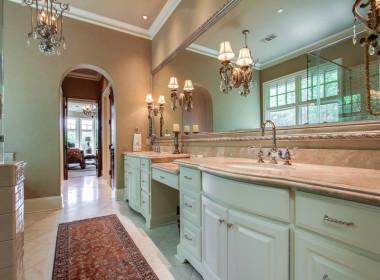 Master Bath - Additional View