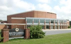Southlake Carroll ISD